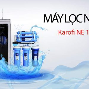 may-loc-nuoc-karofi-ne-118